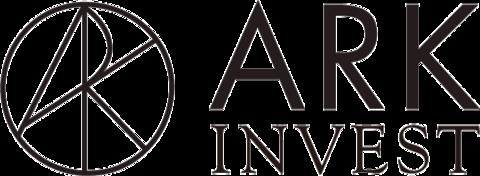 ARK Innovation ETF (NYSEARCA:ARKK) Company Logo