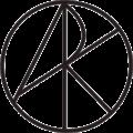 ARK Innovation ETF (NYSEARCA:ARKK) Company Logo Icon