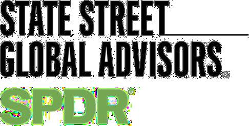 SPDR Gold Trust (NYSEARCA:GLD) Company Logo