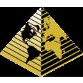 B2Gold (NYSEMKT:BTG) Company Logo Icon