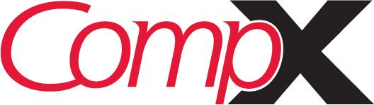 CompX International (NYSEMKT:CIX) Company Logo