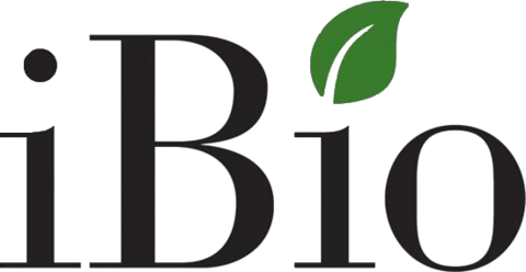 iBio (NYSEMKT:IBIO) Company Logo