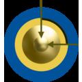 NanoViricides (NYSEMKT:NNVC) Company Logo Icon