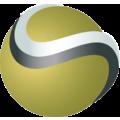 Sandstorm Gold (NYSEMKT:SAND) Company Logo Icon