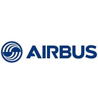 Airbus AIR Icon Logo