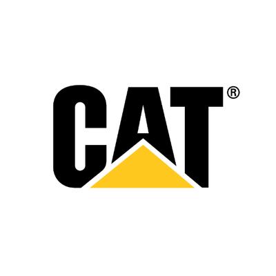 Caterpillar Inc CATR Icon Logo