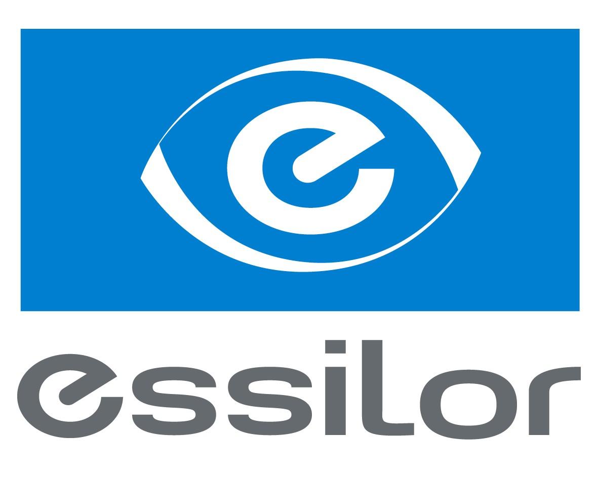 Essilorluxottica EL Icon Logo