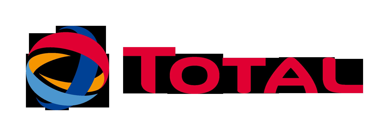 Total FP Icon Logo