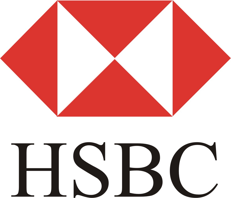 Hsbc Holdings HSB Icon Logo