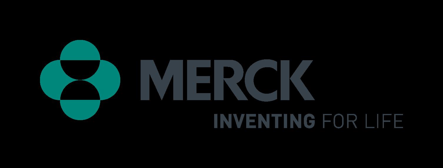 Merck And Co Inc MRK Icon Logo