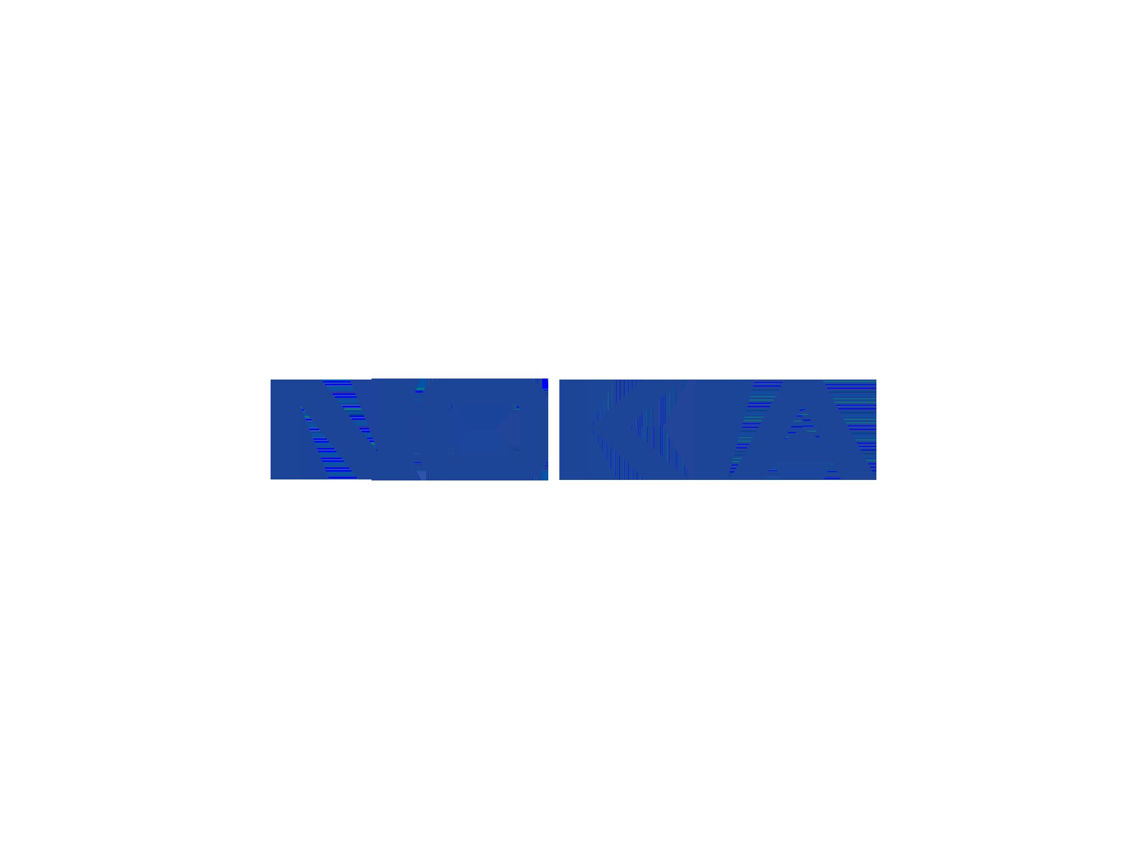 Nokia NOKIA Icon Logo