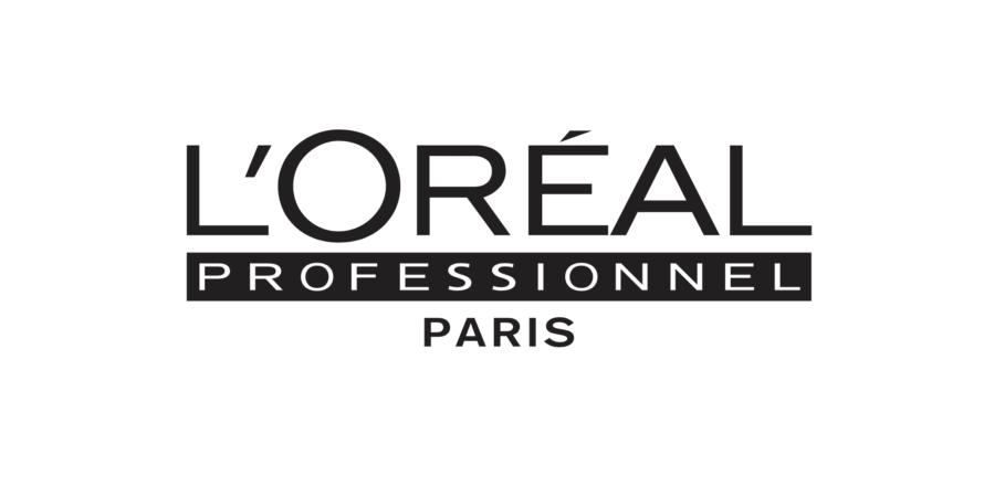 L''oreal OR Icon Logo