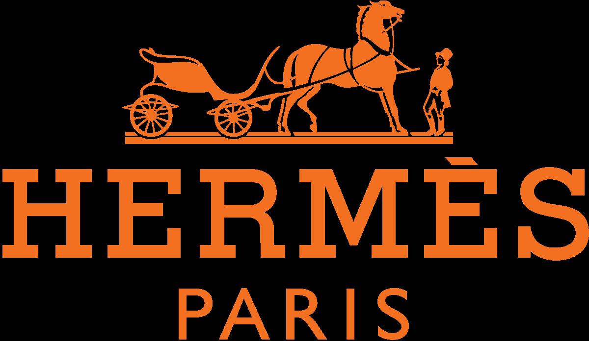 Hermes RMS Icon Logo