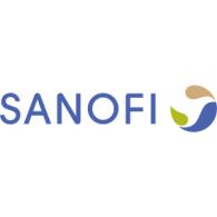 Sanofi SAN Icon Logo