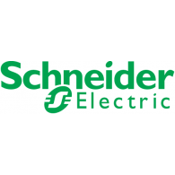 Schneider Electric SU Icon Logo