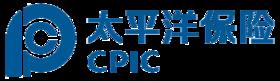 Cpic 2601 Icon Logo
