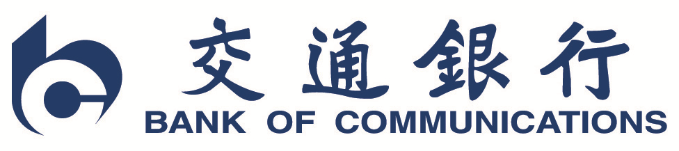 Bankcomm 3328 Icon Logo