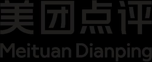 Meituan-w 3690 Icon Logo