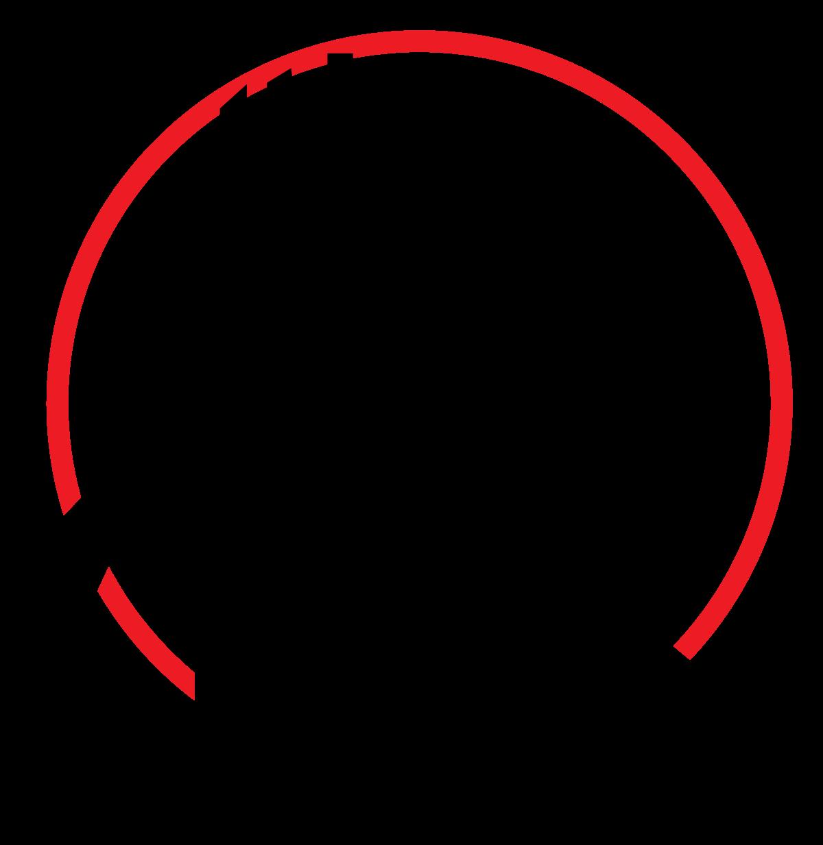 Sinopec Corp 386 Icon Logo