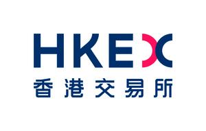 Hkex 388 Icon Logo