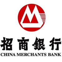 Cm Bank 3968 Icon Logo