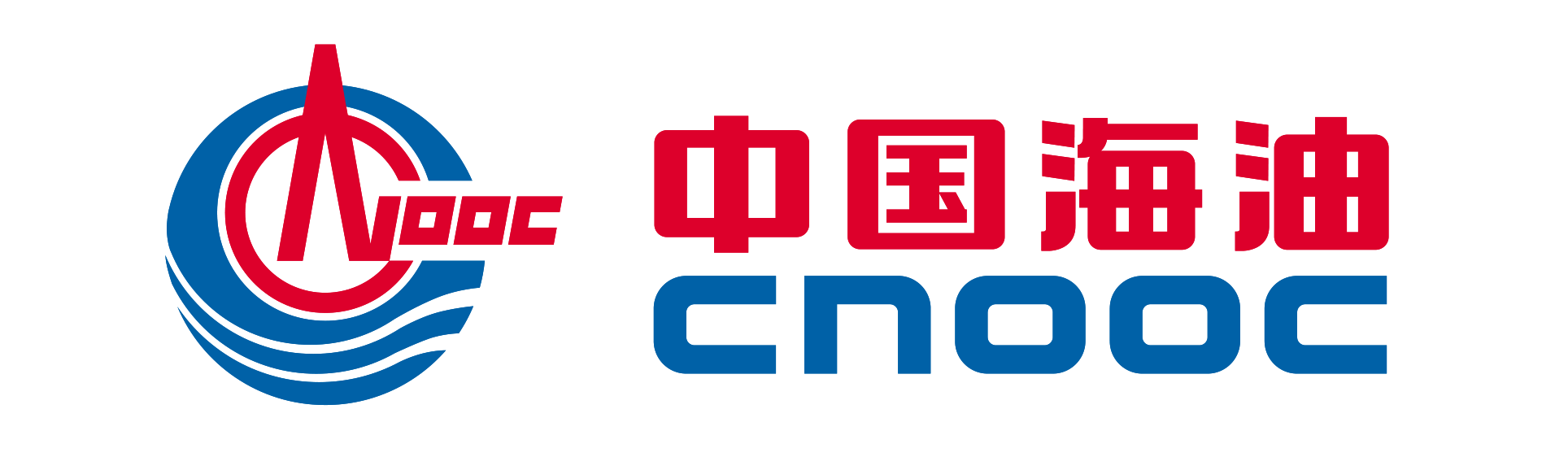Cnooc 883 Icon Logo