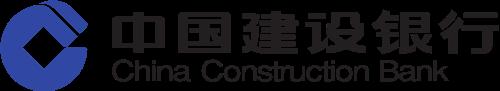 Ccb 939 Icon Logo