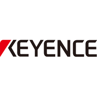 Keyence Corp 6861 Icon Logo