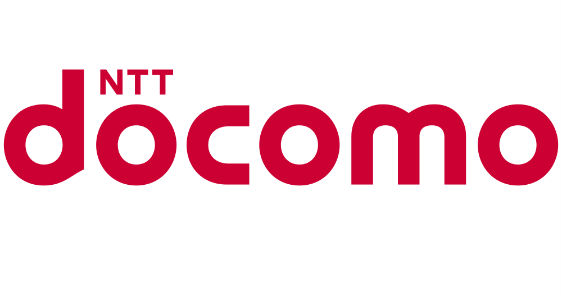 Ntt Docomo Inc 9437 Icon Logo