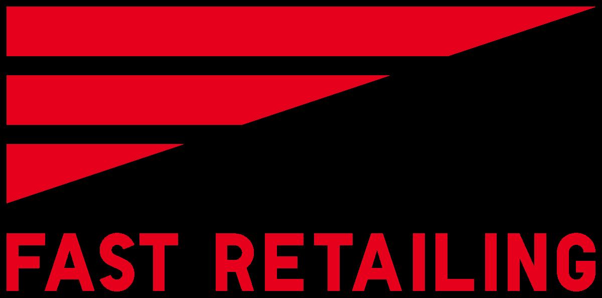 Fast Retailing Co Ltd 9983 Icon Logo