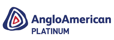 Anglo American Plat Ltd AMS Icon Logo