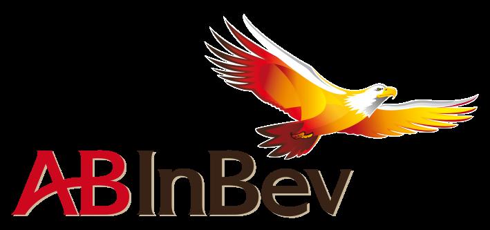 Anheuser-busch Inbev Sa Nv ANH Icon Logo