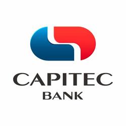 Capitec Bank Hldgs Ltd CPI Icon Logo