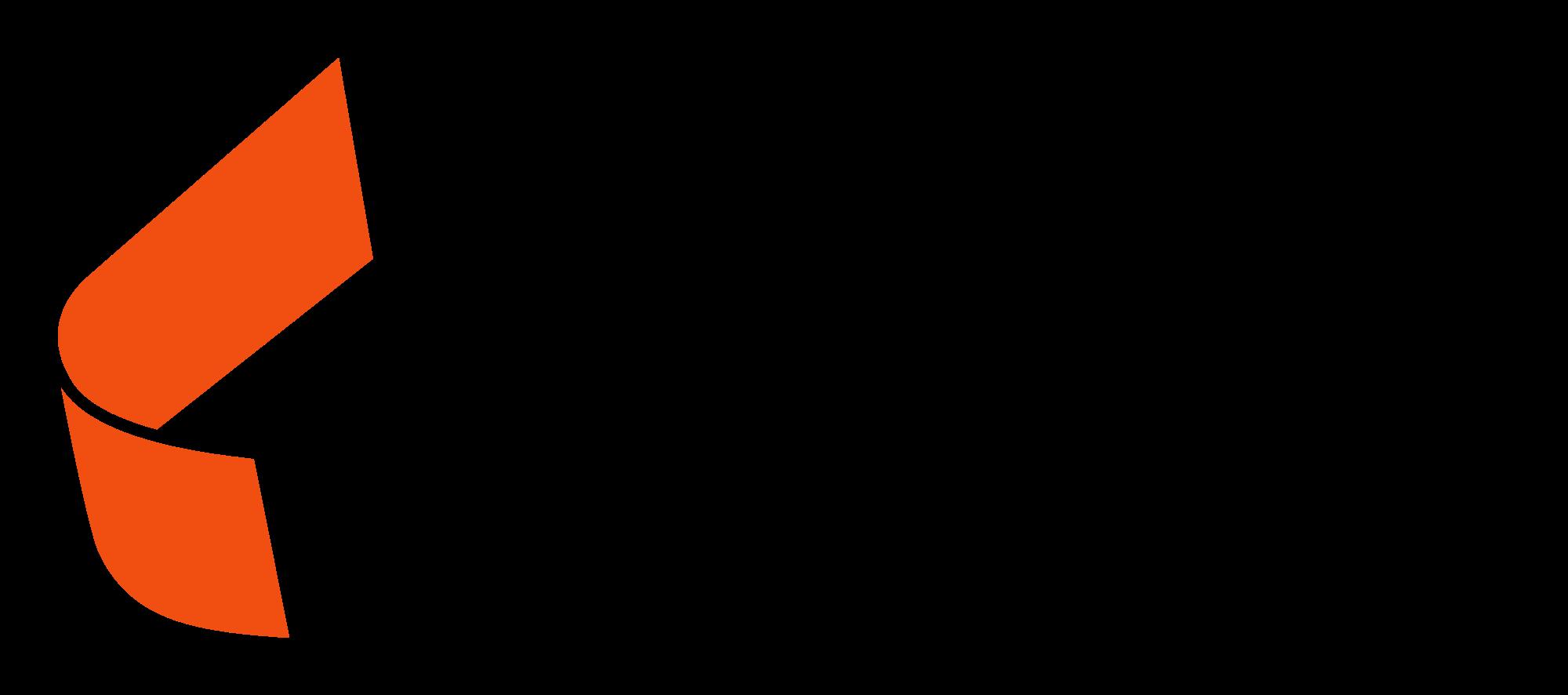 Mondi Plc MNP Icon Logo