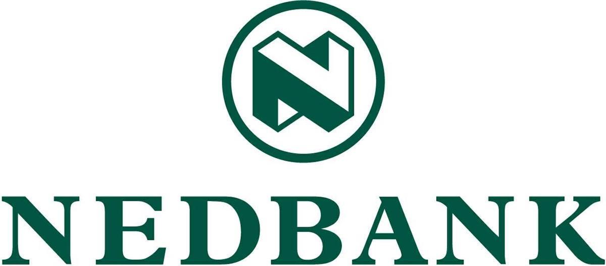Nedbank Group Ltd NED Icon Logo