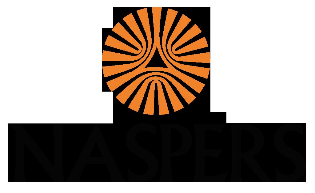 Naspers NPN Icon Logo