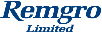 Remgro Ltd REM Icon Logo