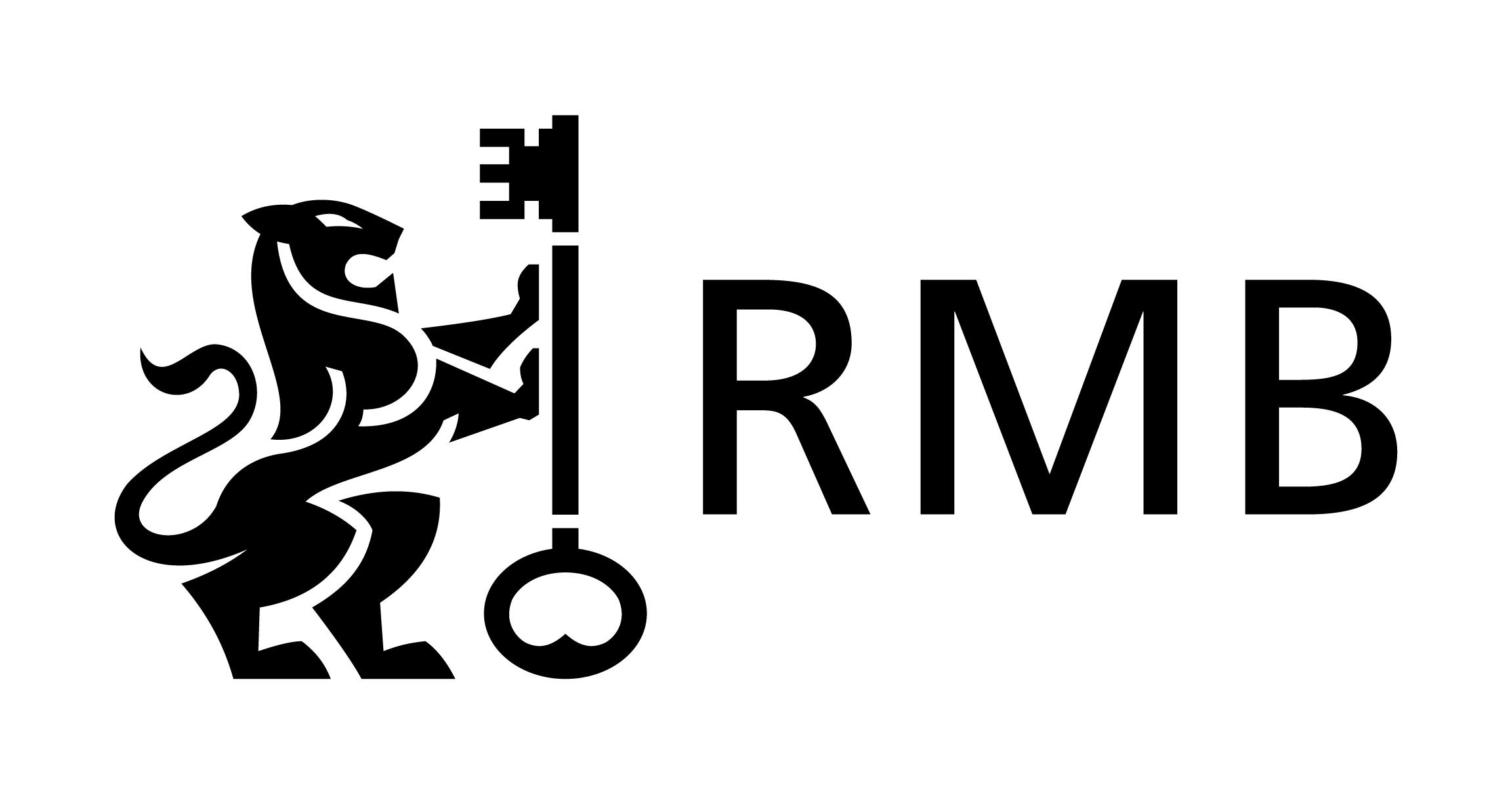 Rmb Holdings Ltd RMH Icon Logo