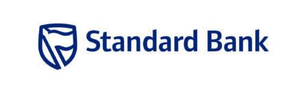 Standard Bank Group Ltd SBK Icon Logo