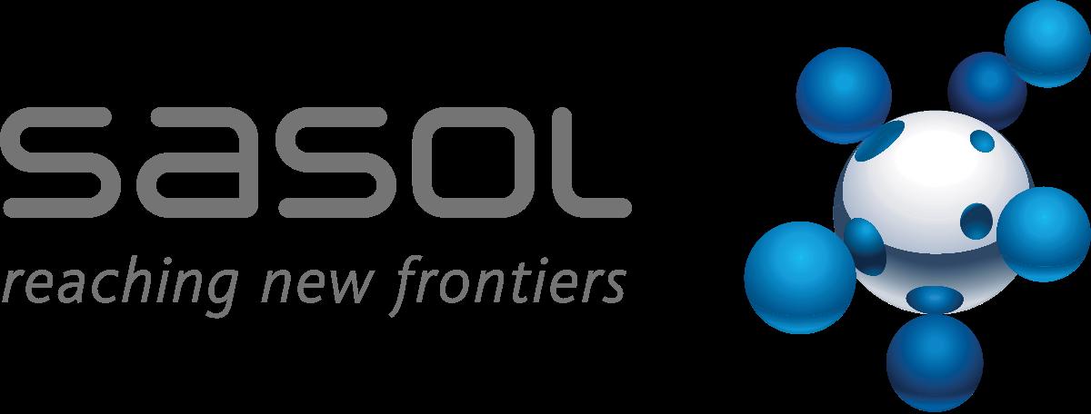 Sasol Limited SOL Icon Logo