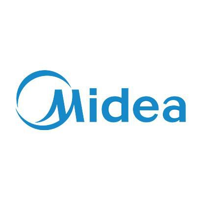 Midea Group Co Ltd 219 Icon Logo