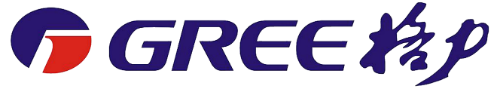 Gree Elec Applican 425 Icon Logo