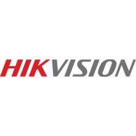 Hangzhou Hikvision 1293 Icon Logo
