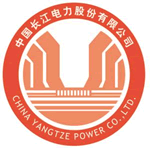 China Yangtze Power Co.,ltd. 600900 Icon Logo