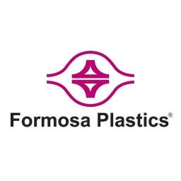 Formosa Plastic 1301 Icon Logo
