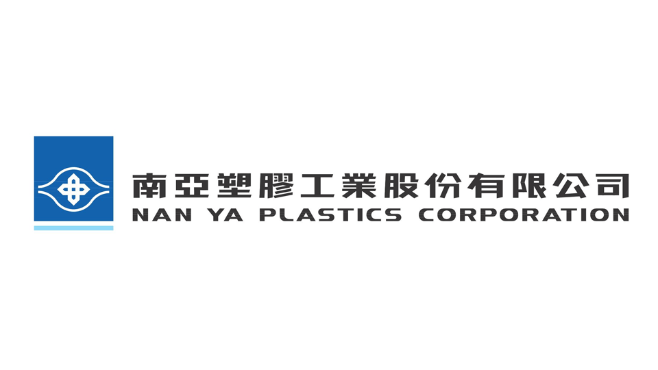 Nan Ya Plastic 1303 Icon Logo