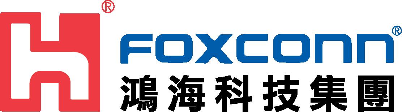 Foxconn 2317 Icon Logo