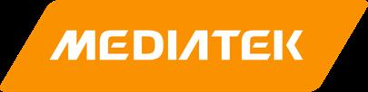 Mediatek Inc 2454 Icon Logo