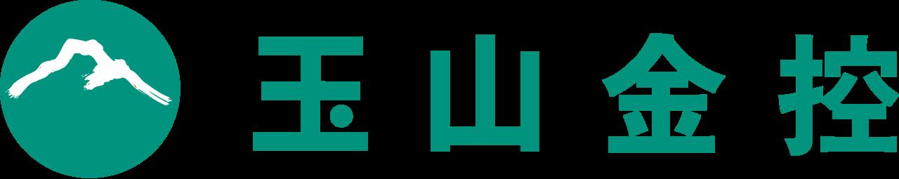E Sun Financial Holdings 2884 Icon Logo