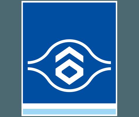 Formosa Petrochemical Corporation 6505 Icon Logo